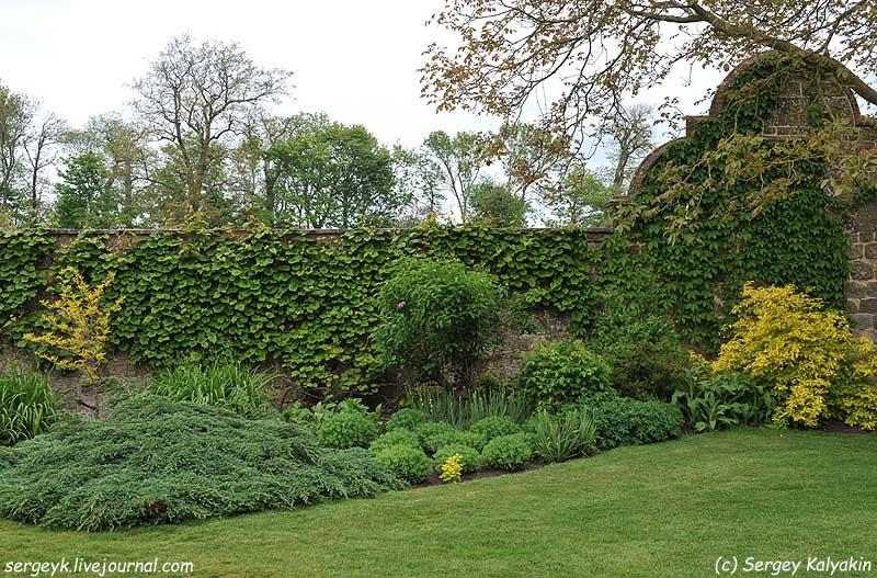 Godinton Gardens (12).JPG