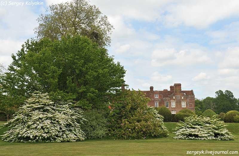 Godinton Gardens (29).JPG