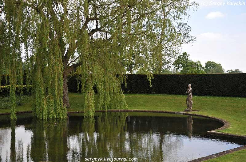 Godinton Gardens (31).JPG