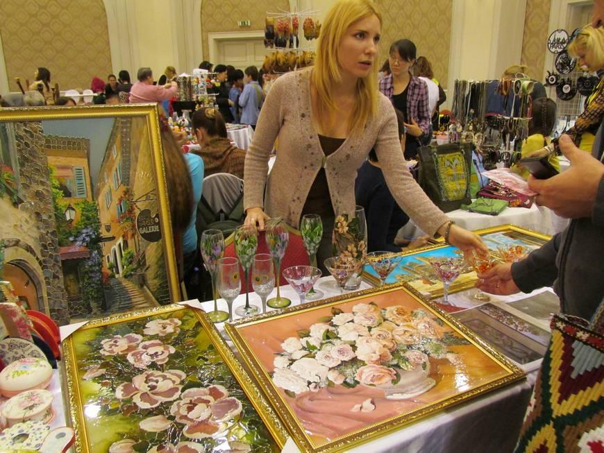 выставка hand-made в Ташкенте (11).JPG