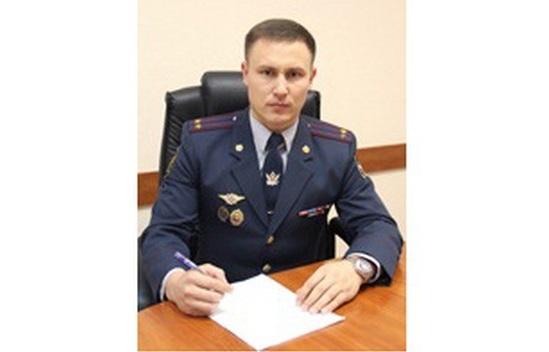 Начальника казанской колонии №19 подозревают вовзятках