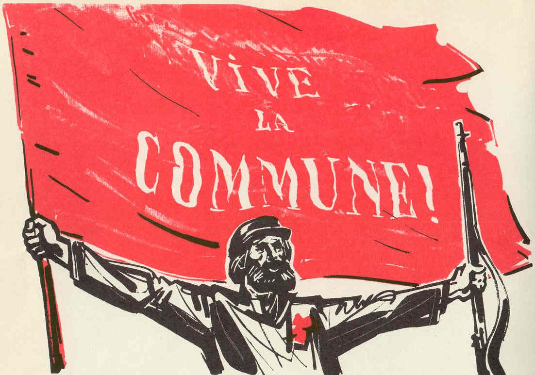 France-Commune1871.jpg