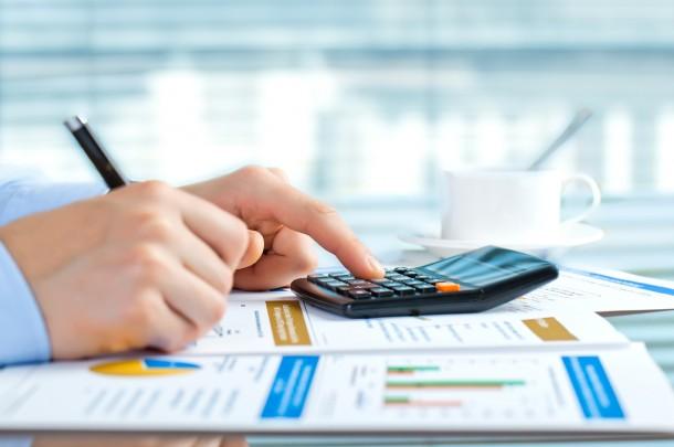 Руководство предсказывает спад розничного кредитования на5% порезультатам 2016 года