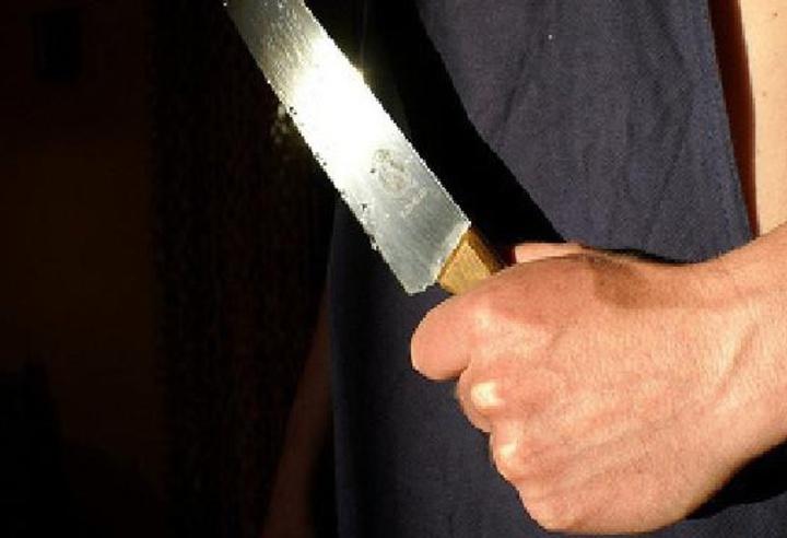Подозреваемый вубийстве 14-летней девушки схвачен вЧелябинске