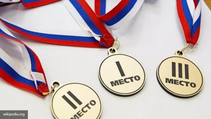 Олимпийская чемпионка Егорян проинформировала опропаже кошелька после поединка