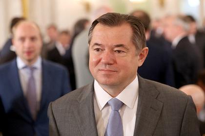 Советника лидера Российской Федерации Глазьева вгосударстве Украина собираются отнять статуса академика НАНУ