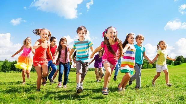 Сегодняшнее поколение детей ниже ростом ислабее физически— Исследование