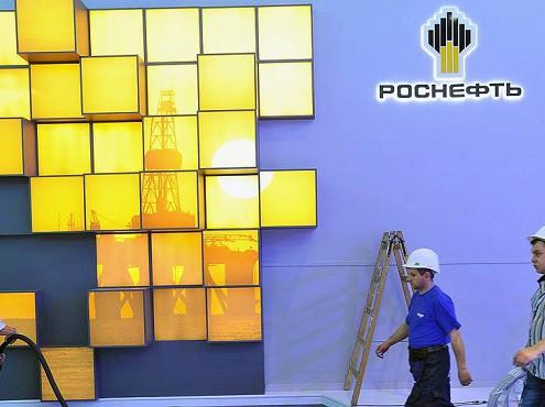 Сечин считает, что вопросы приватизации госпакета «Башнефти» будут решены вовремя