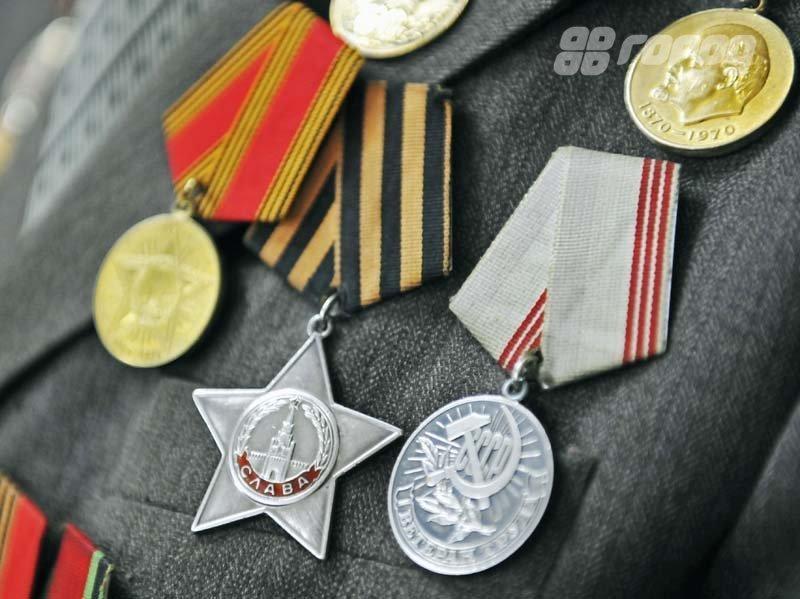 Женщину-ветерана убили вИркутске из-за денежных средств