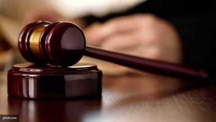 ВНью-Йорке сроссиянки Светланы Захаровой сняли тяжкие обвинения