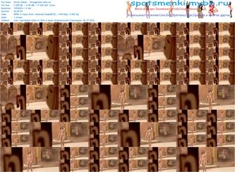 http://img-fotki.yandex.ru/get/27836/340462013.146/0_3552c9_ce6aa408_orig.jpg