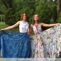http://img-fotki.yandex.ru/get/27836/340462013.18c/0_35bf67_d7948547_orig.jpg