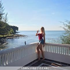 http://img-fotki.yandex.ru/get/27836/340462013.307/0_3b6e70_ab526397_orig.jpg