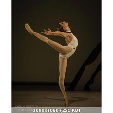 http://img-fotki.yandex.ru/get/27836/348887906.c8/0_1601f8_c918247d_orig.jpg