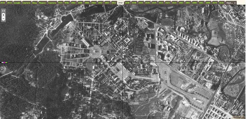 01. ВСХВ. аэрофотосъёмка. 1942...JPG