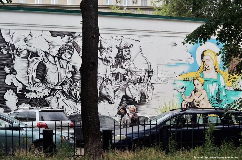82. Б.Спасоглинищ д9с17. 10.07.16.01.граффити.jpg
