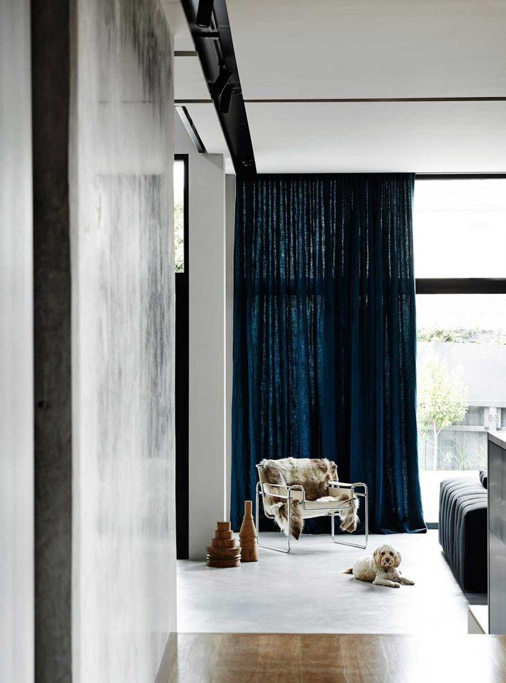 Discover Balwyn House by Fiona Lynch Design Studio