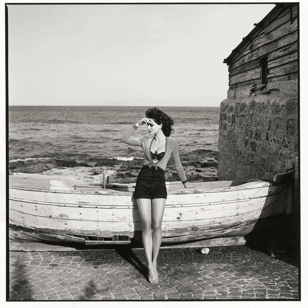Картинки по запросу сицилийские девушки