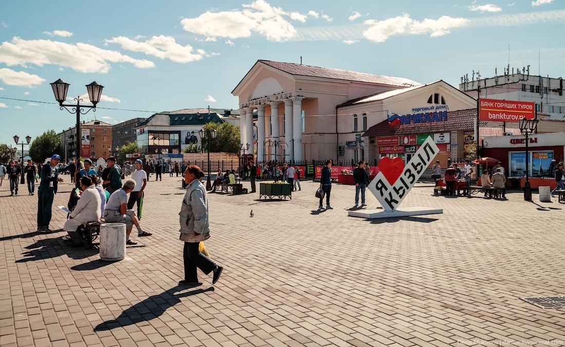 Цена на памятники новосибирска в Кызыл купить памятник гродно
