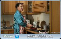 Сваты (1-6 сезоны: 1-64 серии из 64 + за кадром 4 серии) / 2008-2013 / РУ / DVDRip