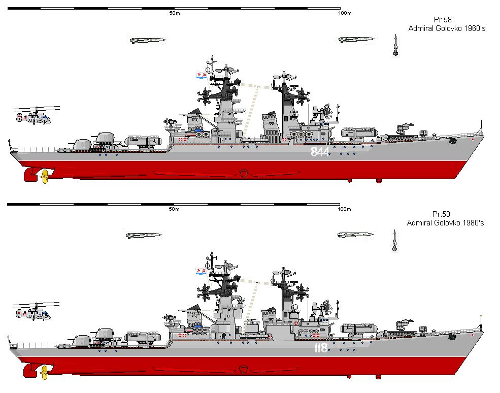 RKR Pr-58 Admiral Golovko 1967.png
