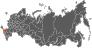 бесплатная доставка бытовой техники по России (РФ и краснодарский край)