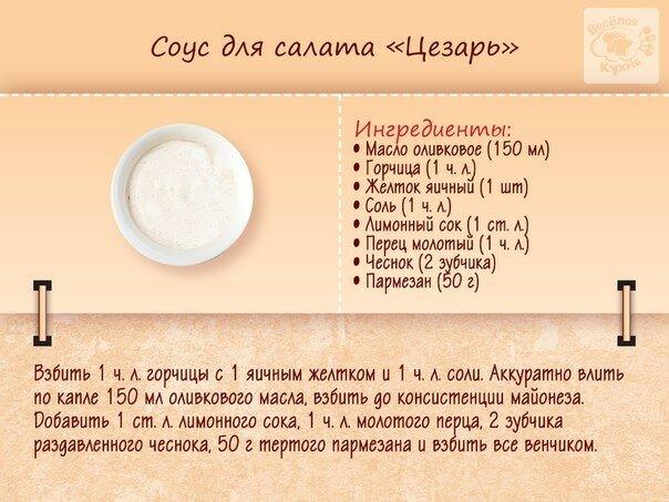 https://img-fotki.yandex.ru/get/27836/60534595.137b/0_19a3e7_1e30abd1_XL.jpg