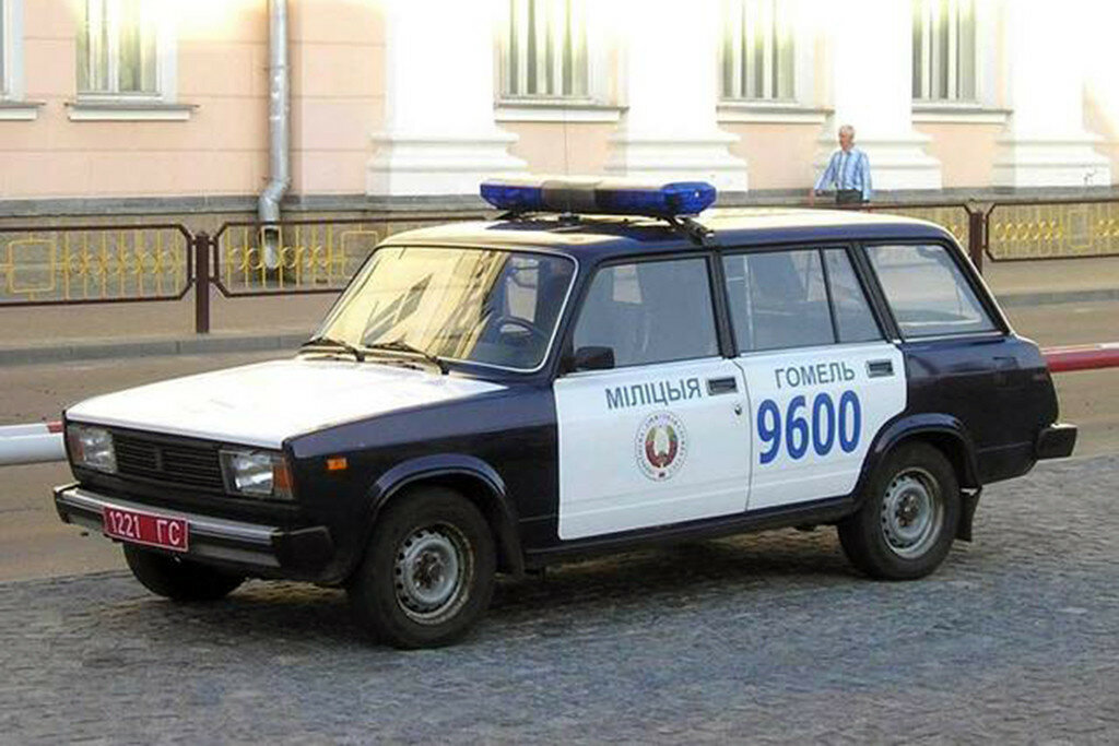 ВАЗ-2104-08-nacekomie.jpg