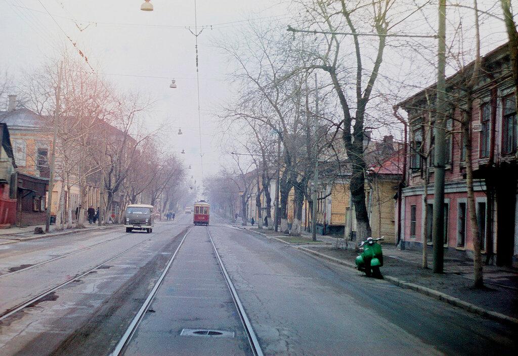457010 Марксистская ул 1972 Соболев Н.К..jpg