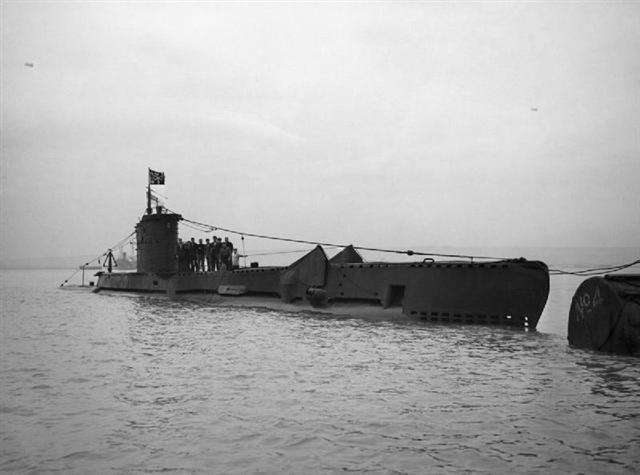 HMS_Unseen %28Small%29.jpg