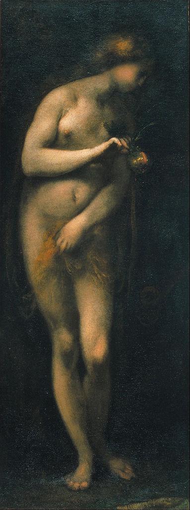 383px-Cecco_Bravo_-_Temptation_of_Eve_-_Google_Art_Project.jpg