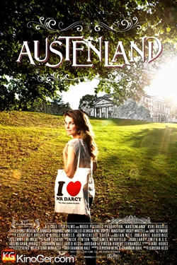 Austenland (2012)