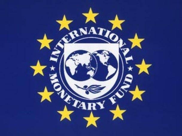 Прогноз неутешительный: В МВФ сделали заявление относительно повышения минимальной зарплаты в Украине