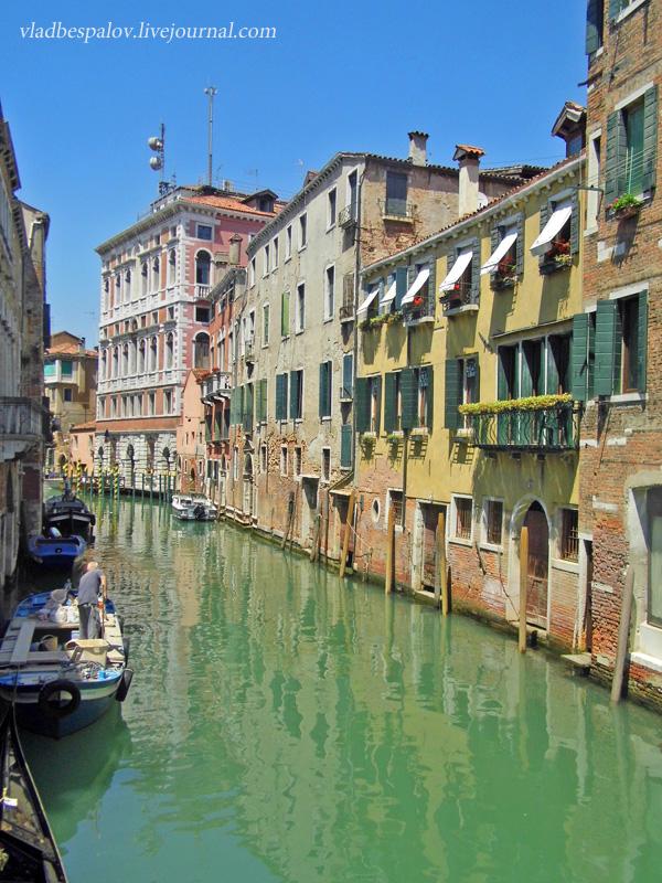 2013-06-12 Venezia_(56).JPG