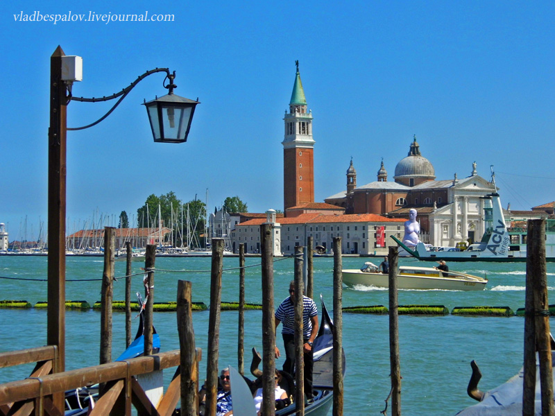 2013-06-12 Venezia_(99).JPG