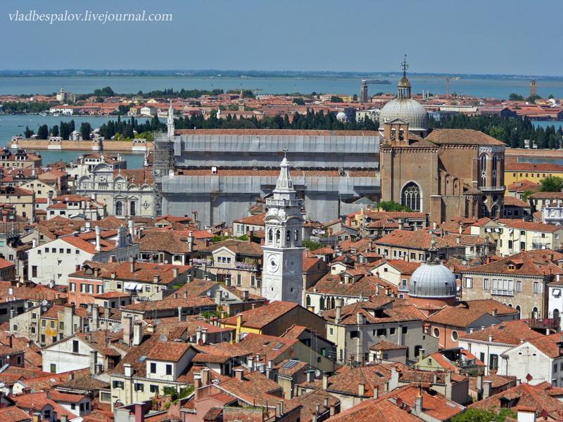 2013-06-12 Venezia_(105).JPG