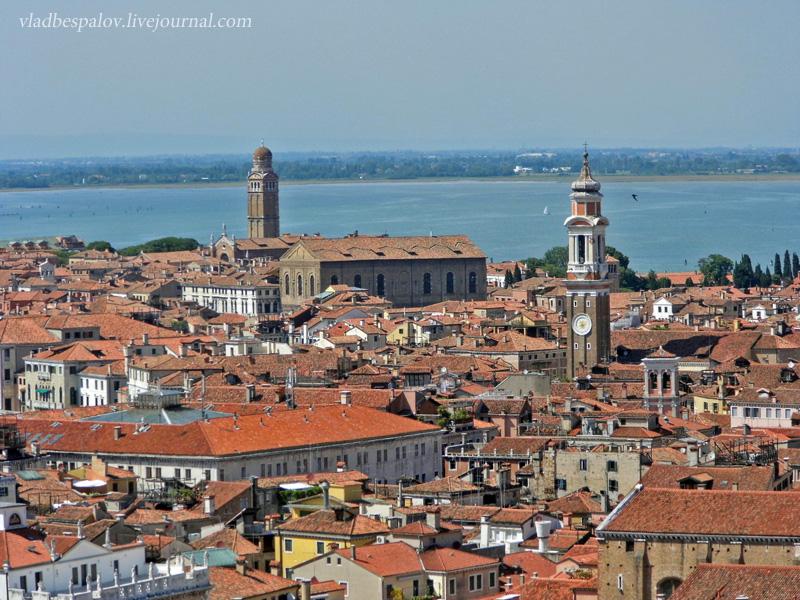 2013-06-12 Venezia_(106).JPG