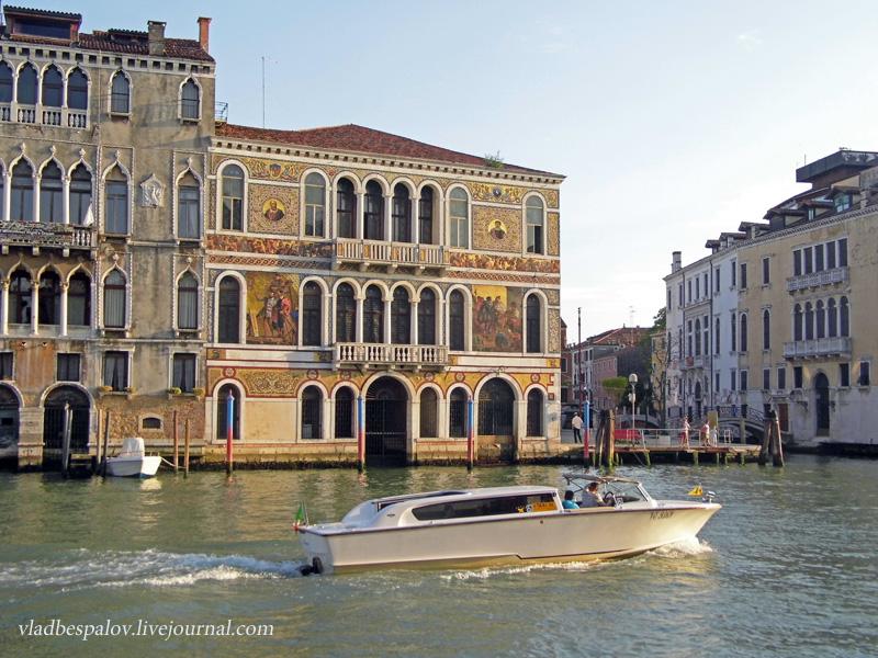 2013-06-12 Venezia_(183).JPG