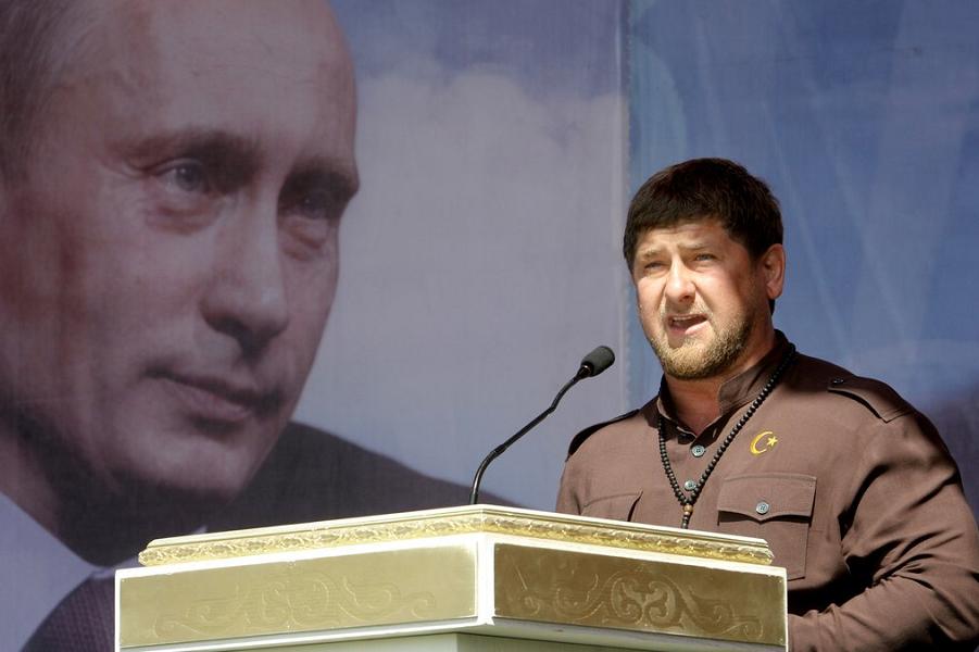 Кадыров.png