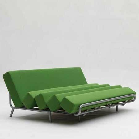 Мебель трансформер из Италии