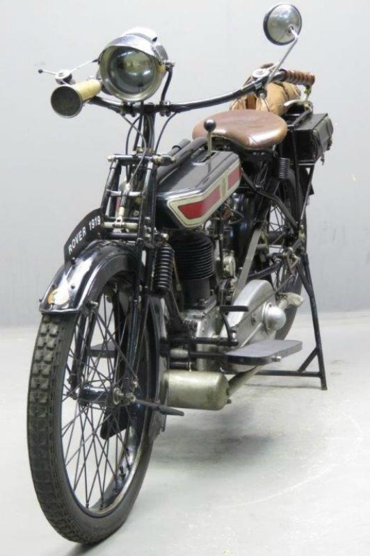 Rover-1919-2602-5.jpg