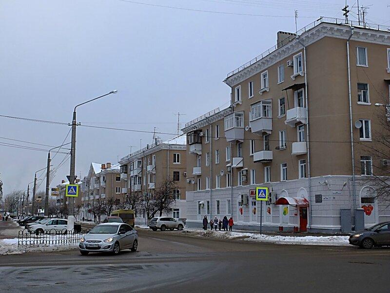 Новокуйбышевск 223.JPG
