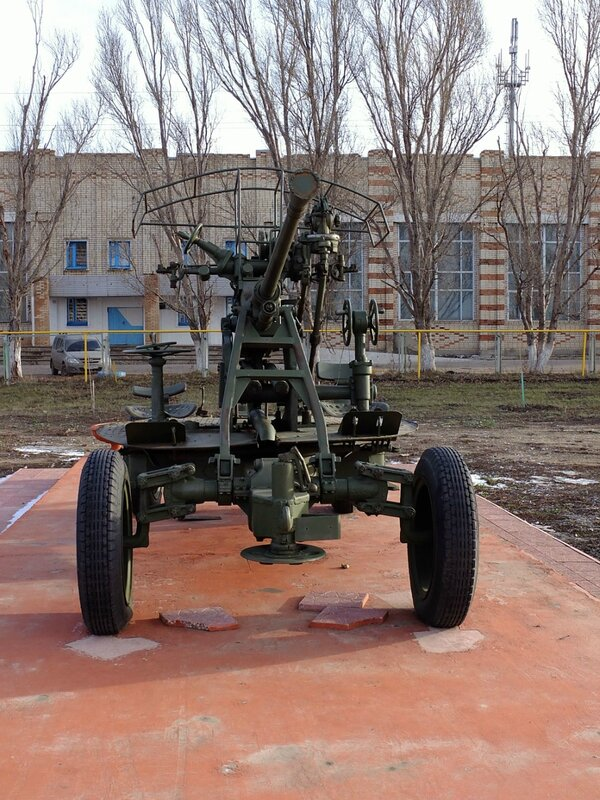 с. Приволжье 115.JPG