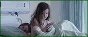 http//img-fotki.yandex.ru/get/27964/173233061.1e/0_207282_80328e5e_orig.jpg