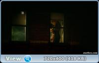 Джессика Джонс / Jessica Jones - Полный 1 сезон [2015, WEBRip | WEBRip 720p] (NewStudio)