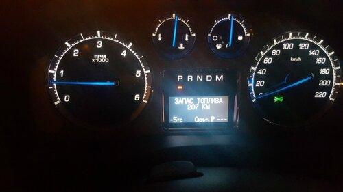 "0_da114_ef00dee8_L.jpg"" width=""500"" height=""281"" border=""0"" title=""парковка.jpg"" alt=""парковка.jpg"