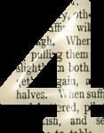 1_Alpha (125).png