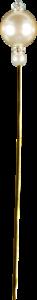 булавки