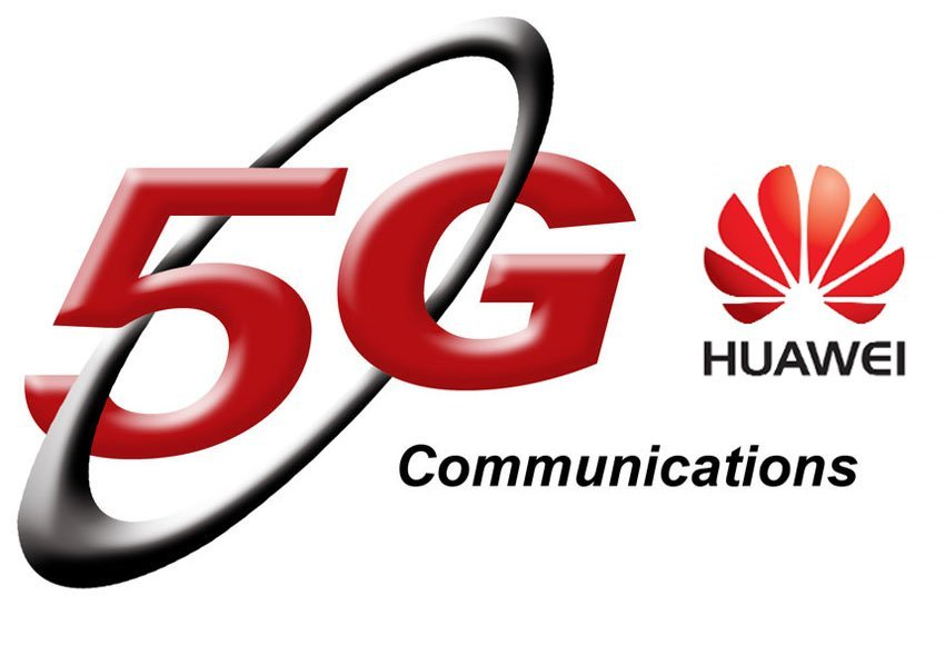 ВЮжной Корее запускают 5G сети: скорость интернета 19 Гб засекунду