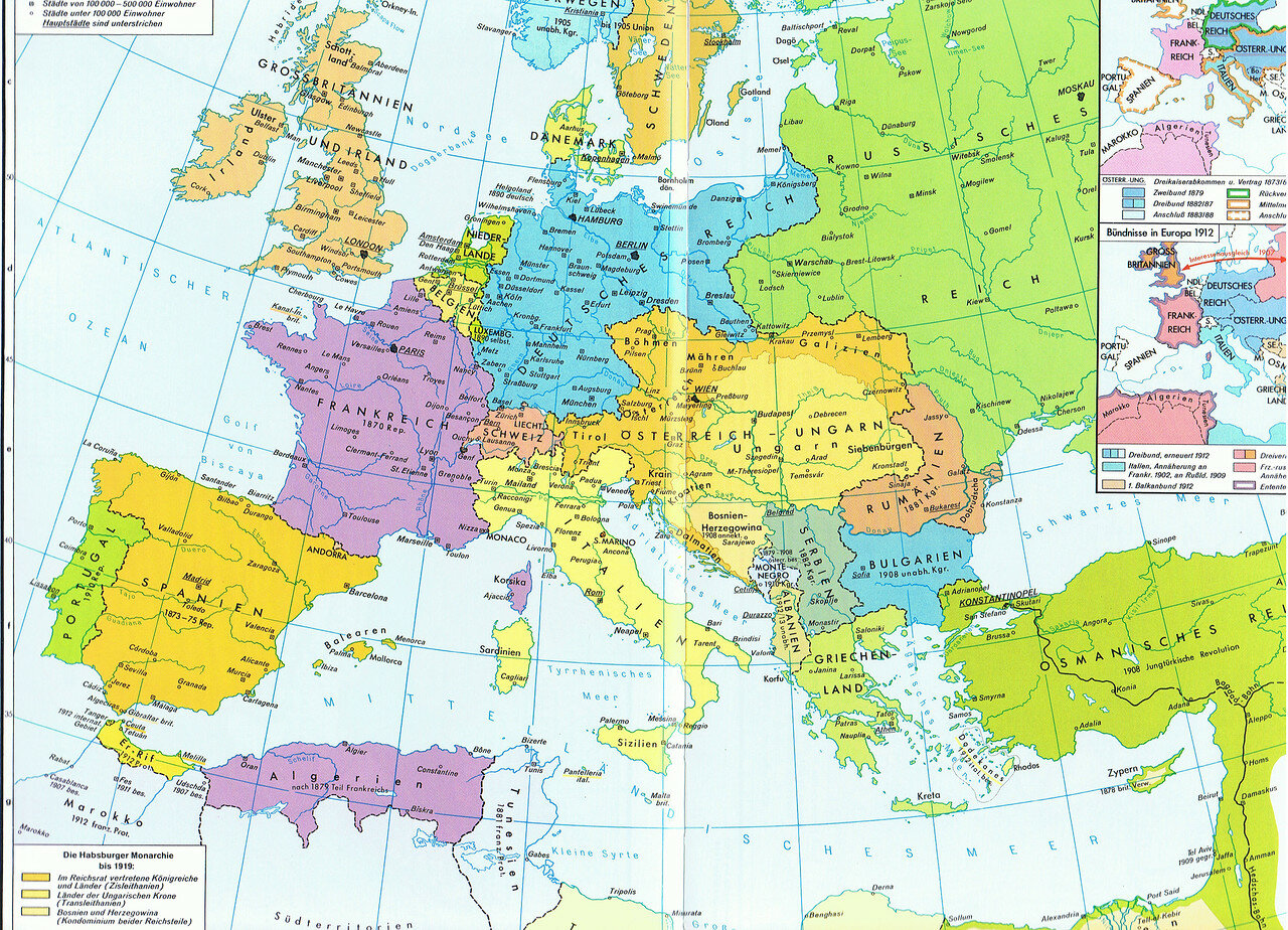 102-europa-vor-dem-ersten-wk.jpg